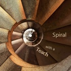 TeachwithaSpiral