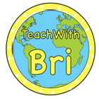 TeachWithBri