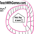 teachwithgames