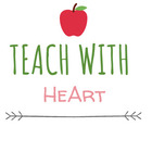 TeachwithHeArt5