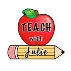 teachwithjulie