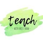 teachwithmissshaw