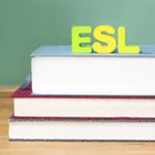 TeachWrightRm814