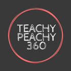 Teachy Peachy 360