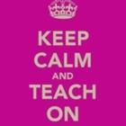 teachyourheartoutt