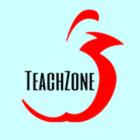 TeachZone