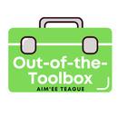 Teague's Toolbox