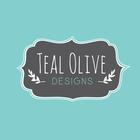 Teal Olive Designs