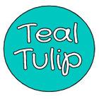 TealTulip