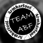 Team ABF Mathematics