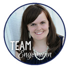 Team Engemann