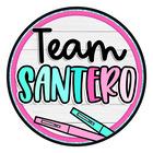 Team Santero