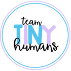 team tiny humans