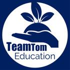 Team Tom