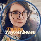 Team Yayzerbeam