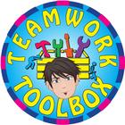 Teamwork Toolbox