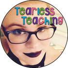 Tearless Teaching