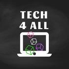 Tech 4 All
