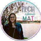 Tech About Math