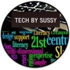 Tech By Sussy