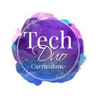 Tech Duo Curriculum