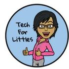 Tech for Littles