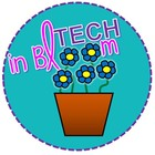 Tech in Bloom
