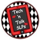 Tech 'n Talk SLPs