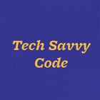 Tech Savvy Code