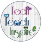 Tech Teach Inspire