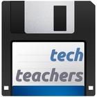 Tech Teachers ZA