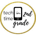 tech time in 2nd