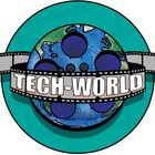 Tech-World