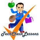TechCheck Lessons