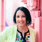 TechChef4u