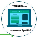 Techducalia  Instructional Digital Tools