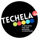 Techela