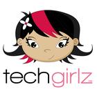 TechGirlz TechShopz