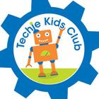 Techie Kids Club