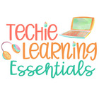 Techie Learning Essentials