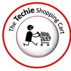 Techie Shopping Cart