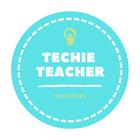 Techie Teacher Resources