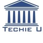 Techie U