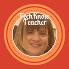 TechKnow Teacher