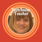 TechKnow Teacher