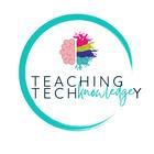 techKNOWLEDGEy in Teaching