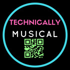 Technically Musical