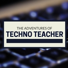 Techno Teacher Store