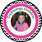 Technology Goddess