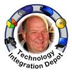 Technology Integration Depot